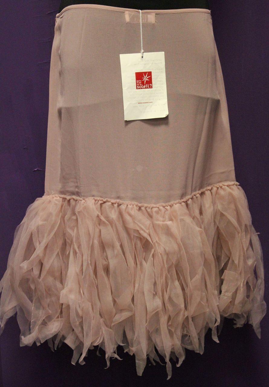 немецкая форма одежды времен 1940-1945 годов