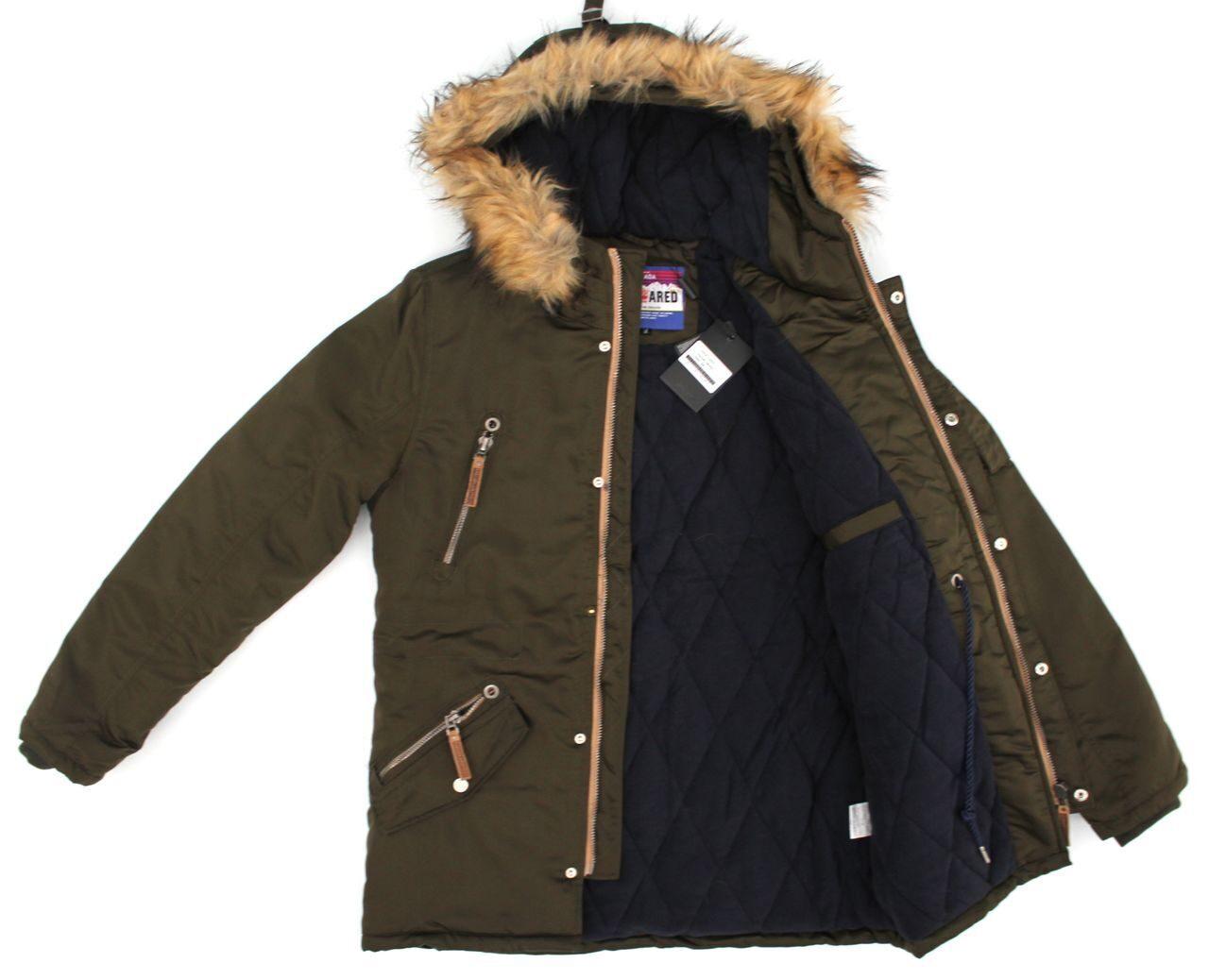 Dsquared Куртки