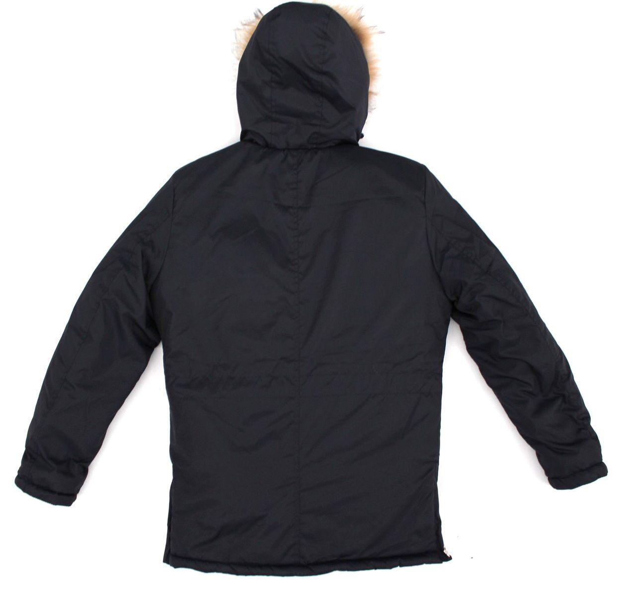 Пальто фред перри