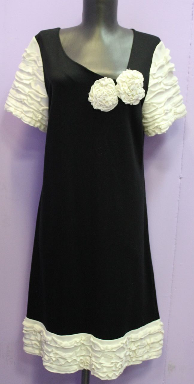 Bona платья