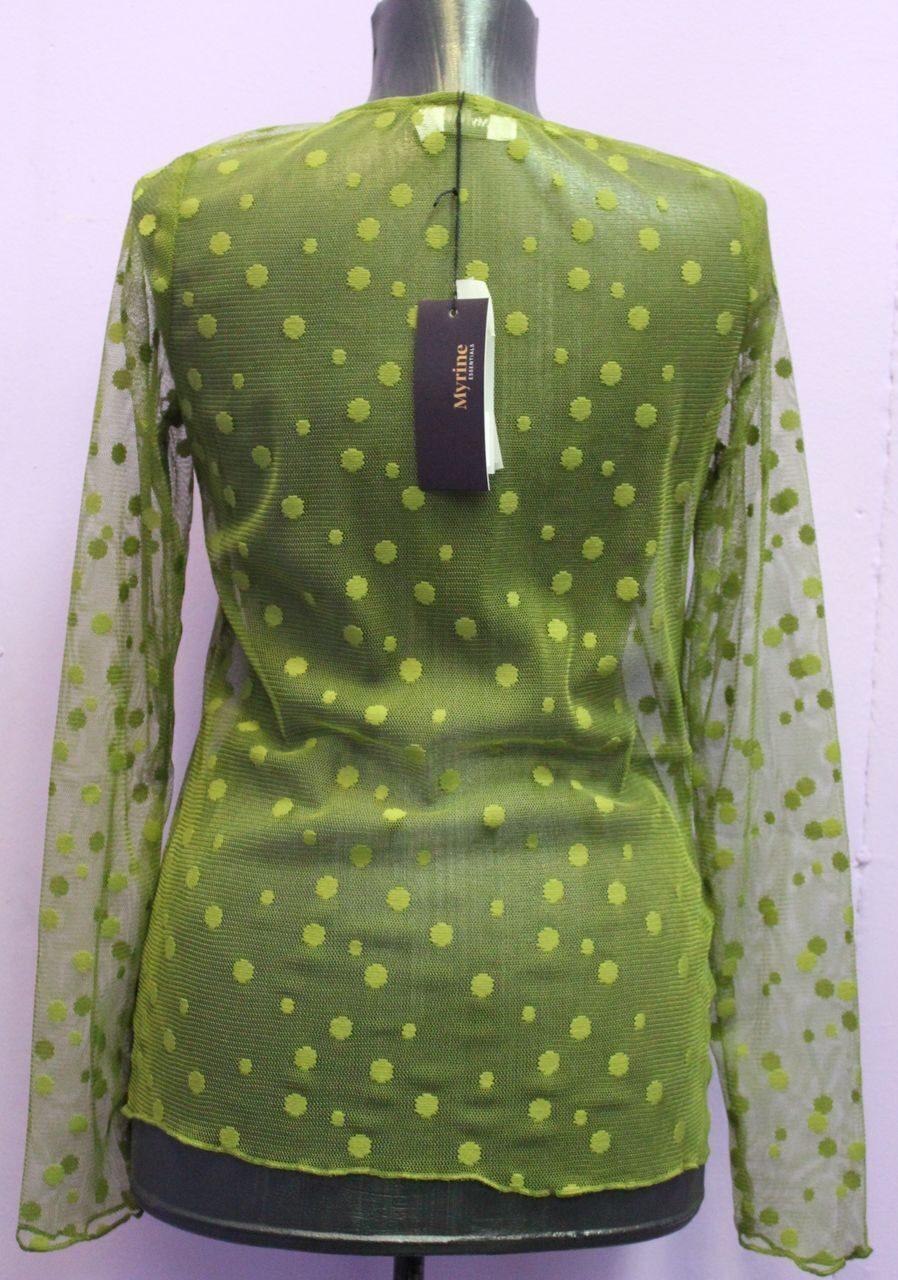 Ламиавита Женская Одежда Доставка