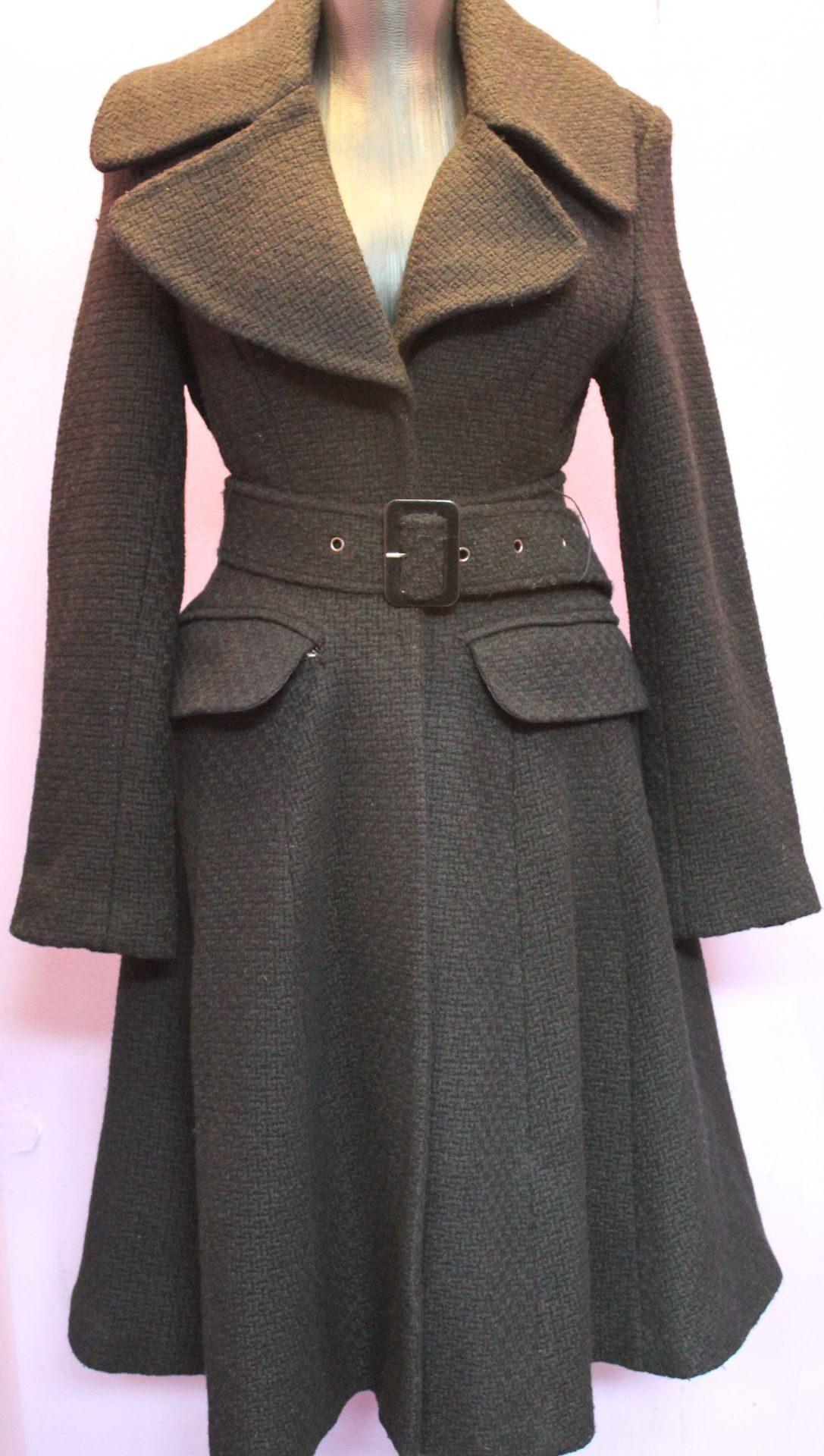 Одежда для женщин из испании