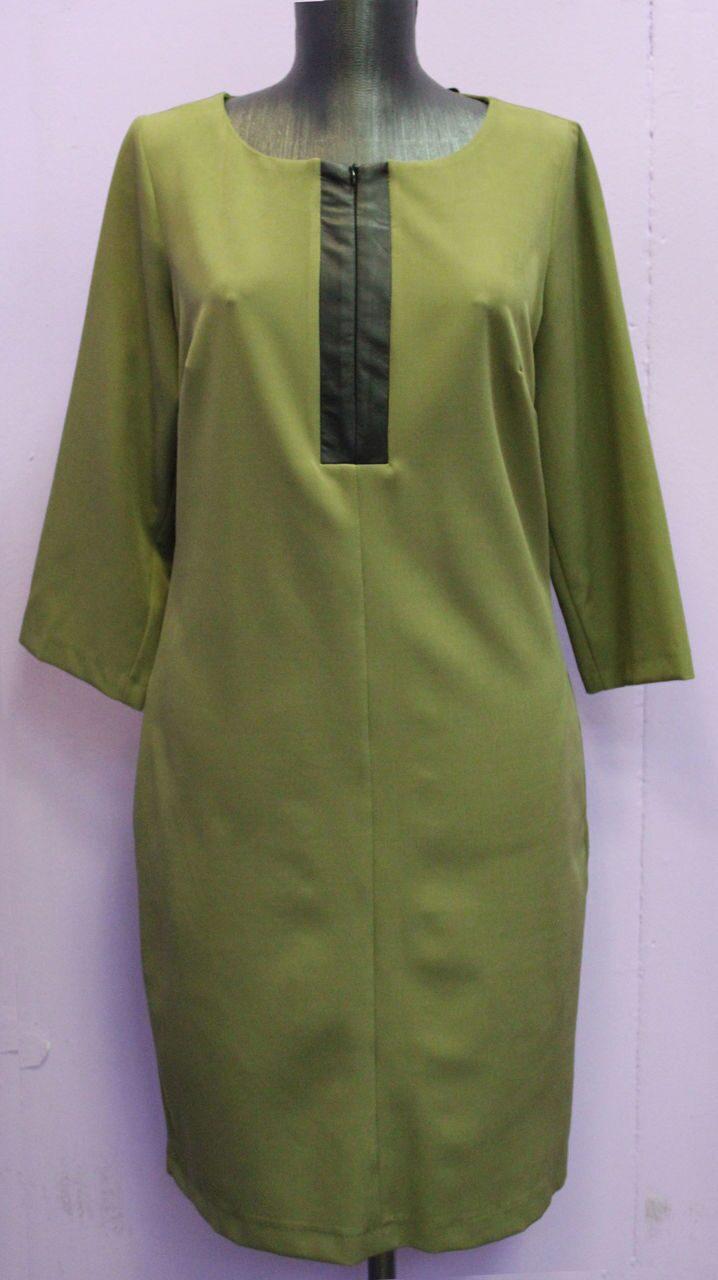 Турецкая Женская Одежда Фирмы Piena