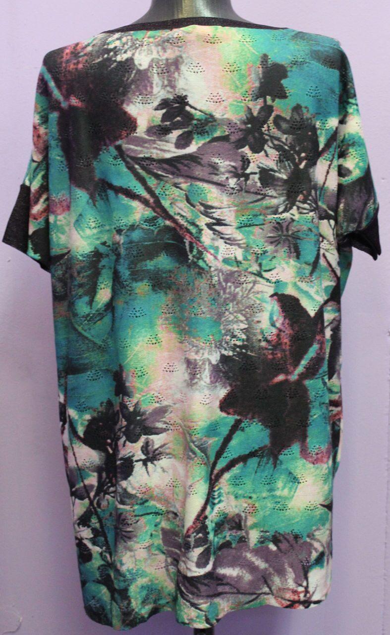 Купить блузки турция доставка