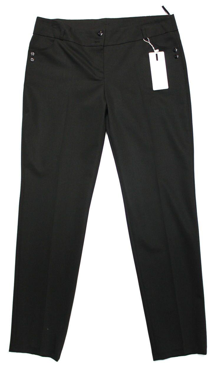 Интернет магазин одежды женские брюки с доставкой