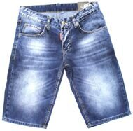 Шорты Dsquared men jeans